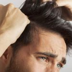 Recovering of hair transplant, how long it takes ?