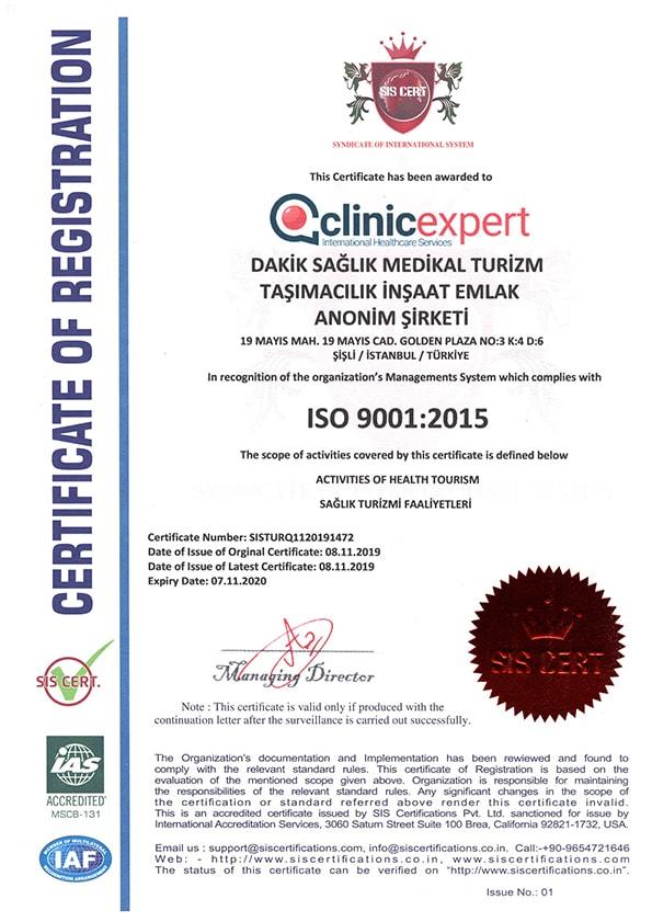 ClinicExpert-ISO-9001-Certification-min