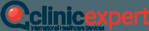 Clinicexpert Logo