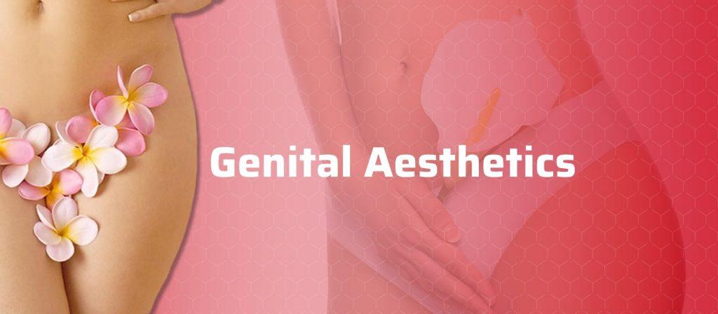 Genital Aesthetics