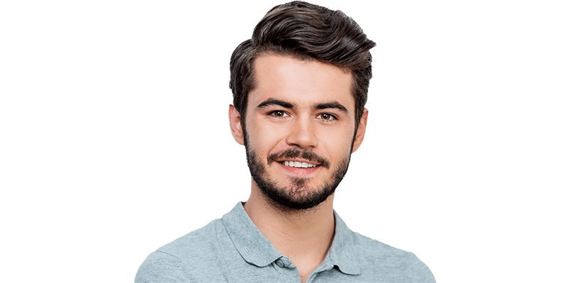 Does Hair Transplant Work?