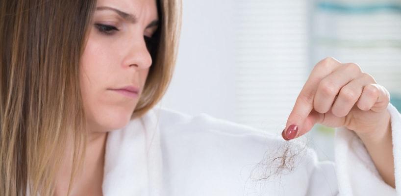 Hair Loss Surgery