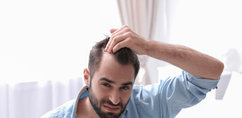 How to be a Hair Transplant Surgeon?