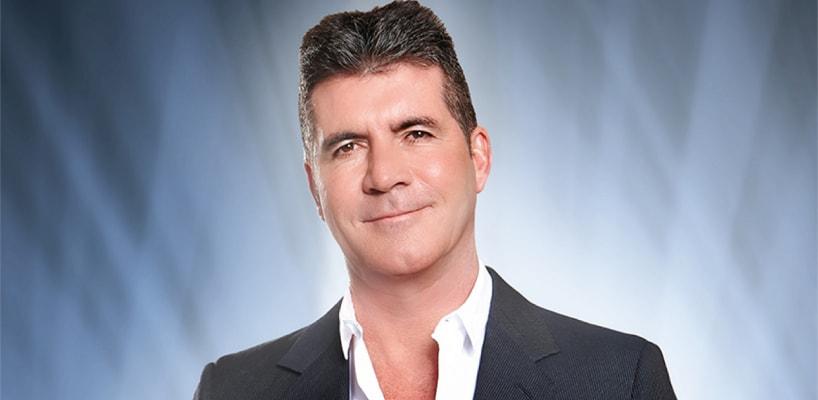 Simon Cowell Plastic Surgery