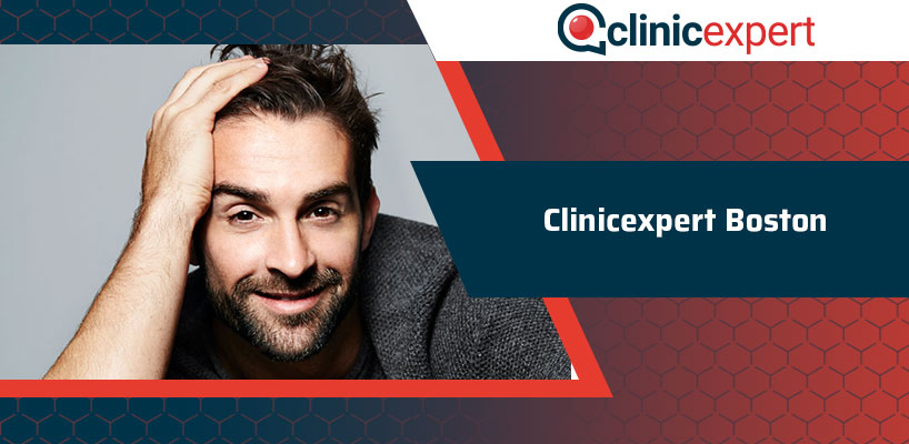 Clinicexpert Boston