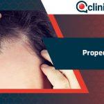 Propecia Hair