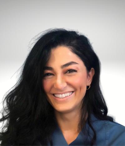 Dr. Emine Karakuzular