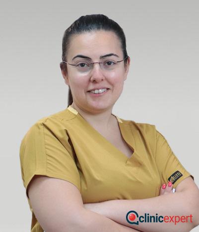 dr-sinem