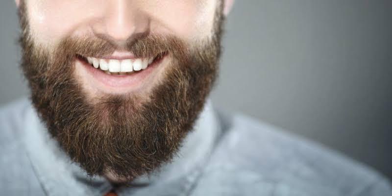3-madde-ile-sakal-ekimi