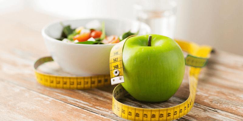 Daha Sağlıklı Bir Hayat için 3 İpucu - İstediklerinizi Yiyerek Kilo Verin!