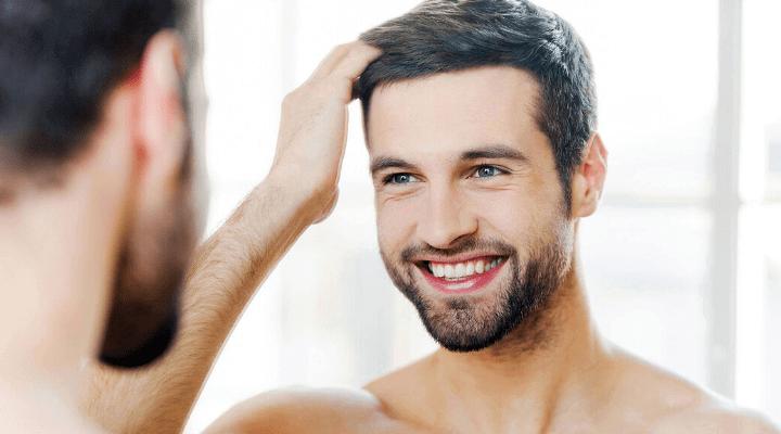 FUE Saç Ekimi Nasıl Yapılır?