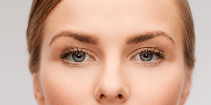 Göz Kapağı Ameliyatı ile Gençleşme