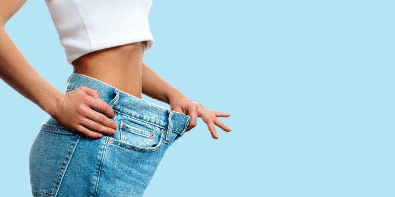Obezite Cerrahisi Sonrası Estetik