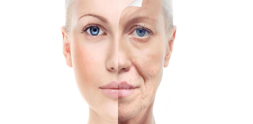 Yüz Estetiği ile Gençleşme