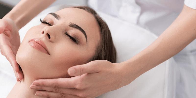 Yüz Mezoterapisi Nasıl Yapılır ?