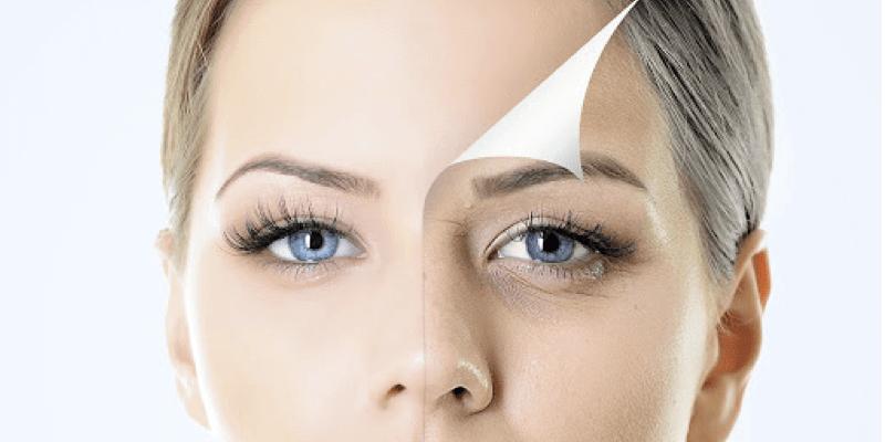 PRP Cilt Gençleştirme ve Saç Dökülmesi Tedavisi Hakkında Her Şey