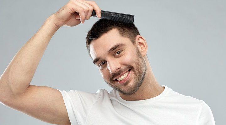 Saç Ekimi Hakkında Her Şey