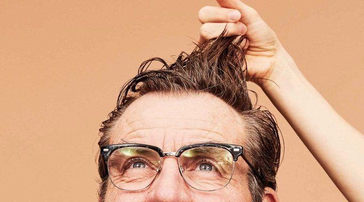 Saç Ekimi Çeşitleri