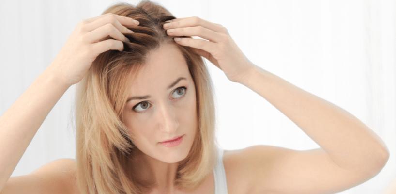 Kadın Saç Ekimi nasıl yapılır