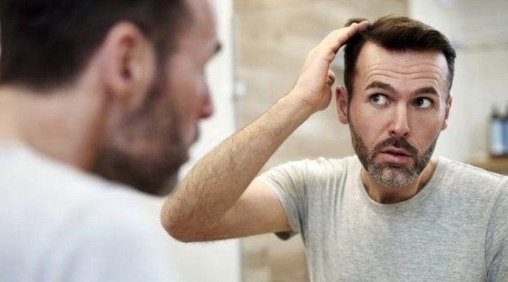Saç Ekimi Teknikleri