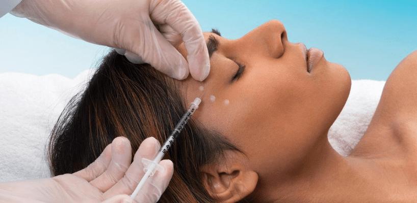 Botox Nedir?