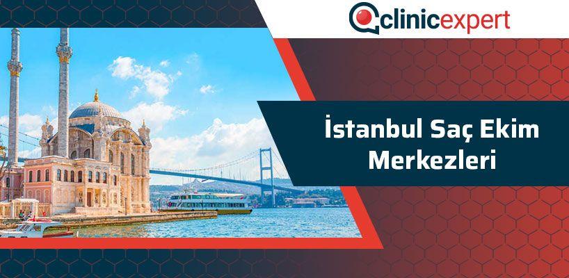 istanbul-sac-ekim-merkezleri-cln