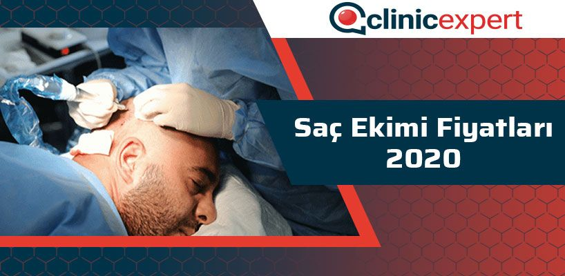 sac-ekimi-fiyatlari-2020-cln