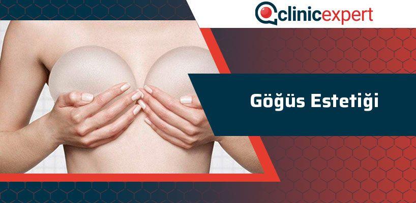 gogus-estetigi-cln