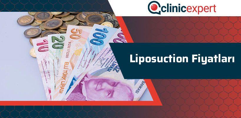 liposuction-fiyatlari-cln