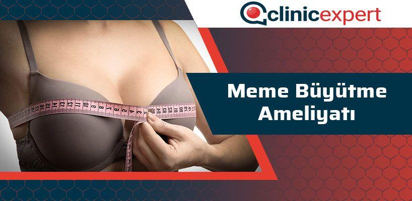 meme-buyutme-ameliyati-cln