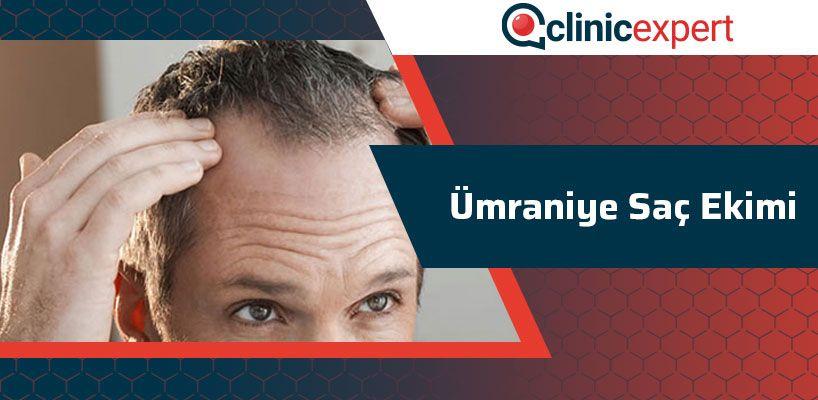 umraniye-sac-ekimi-cln