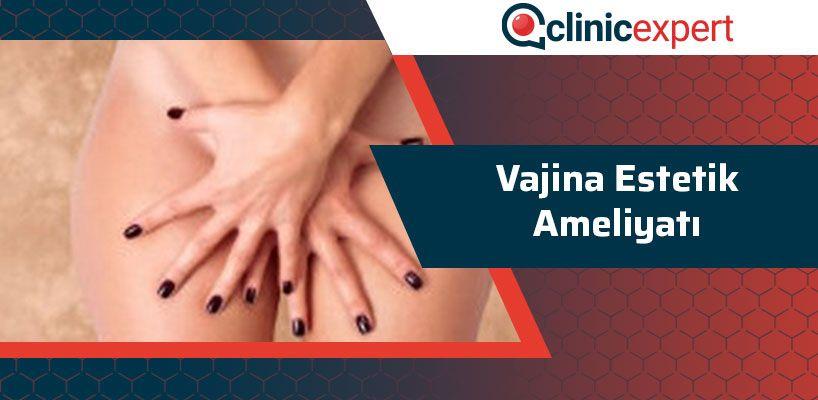vajina-estetik-ameliyati-cln