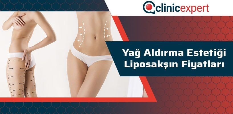 yag-aldirma-estetigi-liposaksin-fiyatlari-cln-min