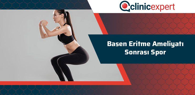 basen-eritme-ameliyati-sonrasi-spor-cln