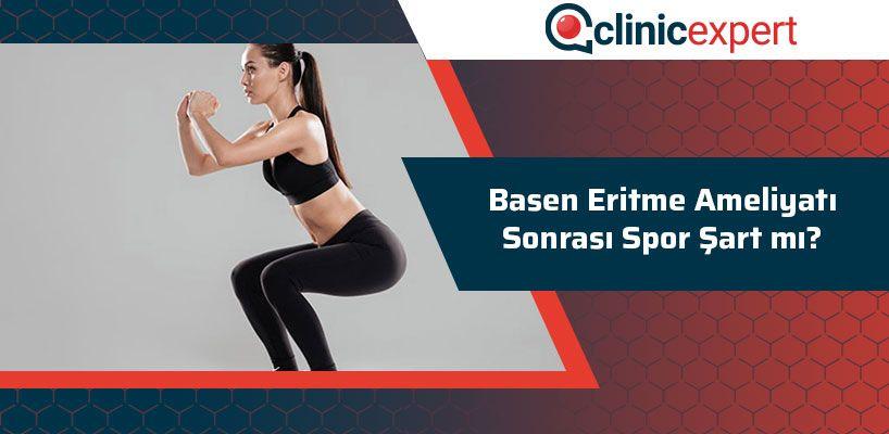 basen-eritme-ameliyati-sonrasi-spor-sart-mi-cln