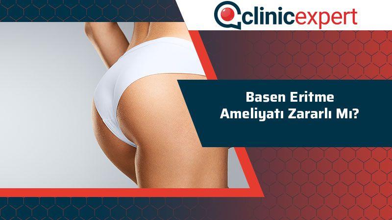 basen-eritme-ameliyati-zararli-mi-cl