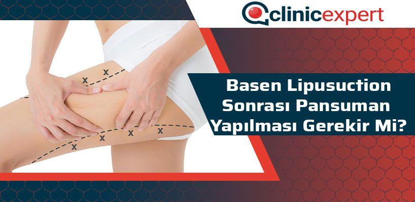 basen-lipusuction-sonrasi-pansuman-yapilmasi-gerekir-mi-cln