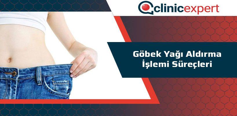 gobek-yagi-aldirma-islemi-surecleri-cln