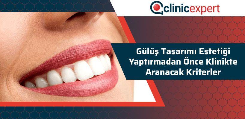 gulus-tasarimi-estetigi-yaptirmadan-once-klinikte-aranacak-kriterler-cln