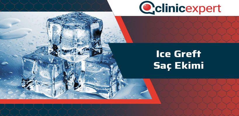 ice-greft-sac-ekimi-cln
