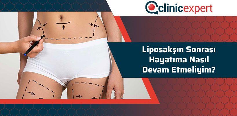 liposaksin-sonrasi-hayatima-nasil-devam-etmeliyim-cln