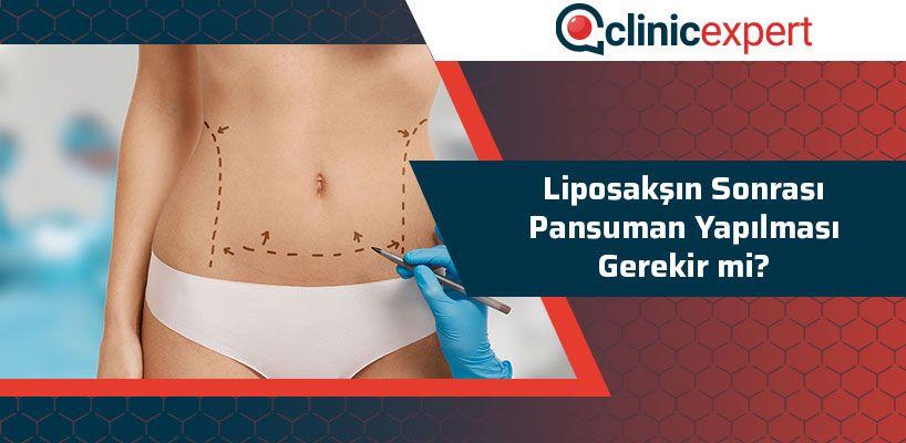 liposaksin-sonrasi-pansuman-yapilmasi-gerekir-mi-cln