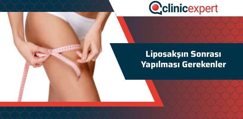 liposaksin-sonrasi-yapilmasi-gerekenler-cln