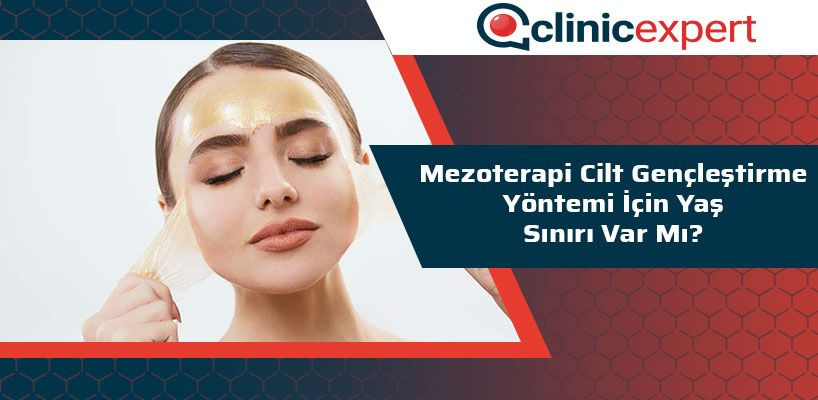 mezoterapi-cilt-genclestirme-yontemi-icin-yas-siniri-var-mi-cln