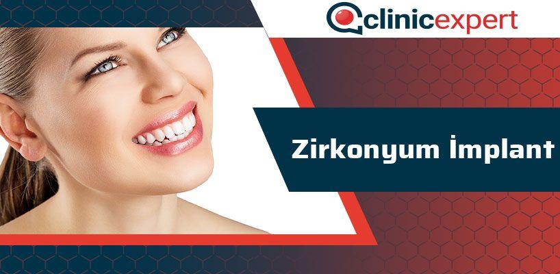 zirkonyum-implant-cln