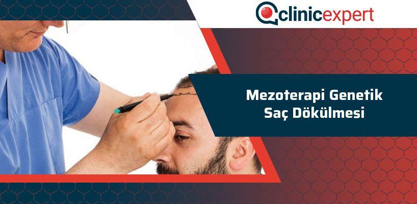 mezoterapi-genetik-sac-dokulmesi-cln