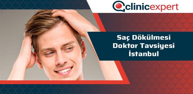 sac-dokulmesi-doktor-tavsiyesi-istanbul-cln