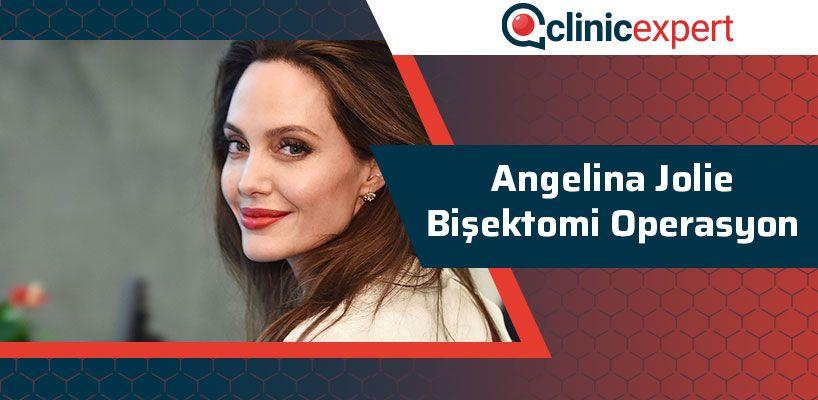 angelina-jolie-bisektomi-operasyon-cln