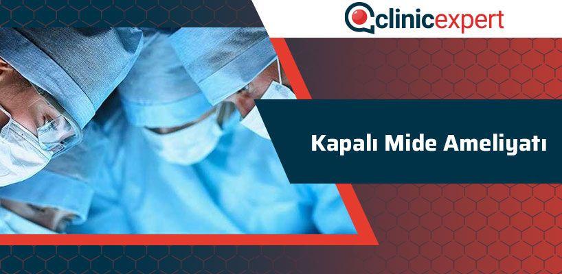 kapali-mide-ameliyati-cln